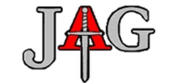 Jag Products - Banksticks und Buzzer Bars vom Feinsten
