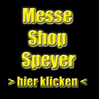 Messeshop
