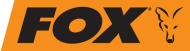 Fox Int Karpfenangeln