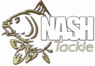 Nash Tackle