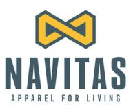 Navitas Apparel