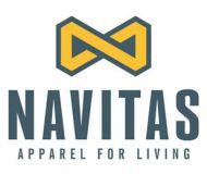 Navitas Apparel Outdoorbekleidung zum angeln