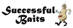 Successful-Baits