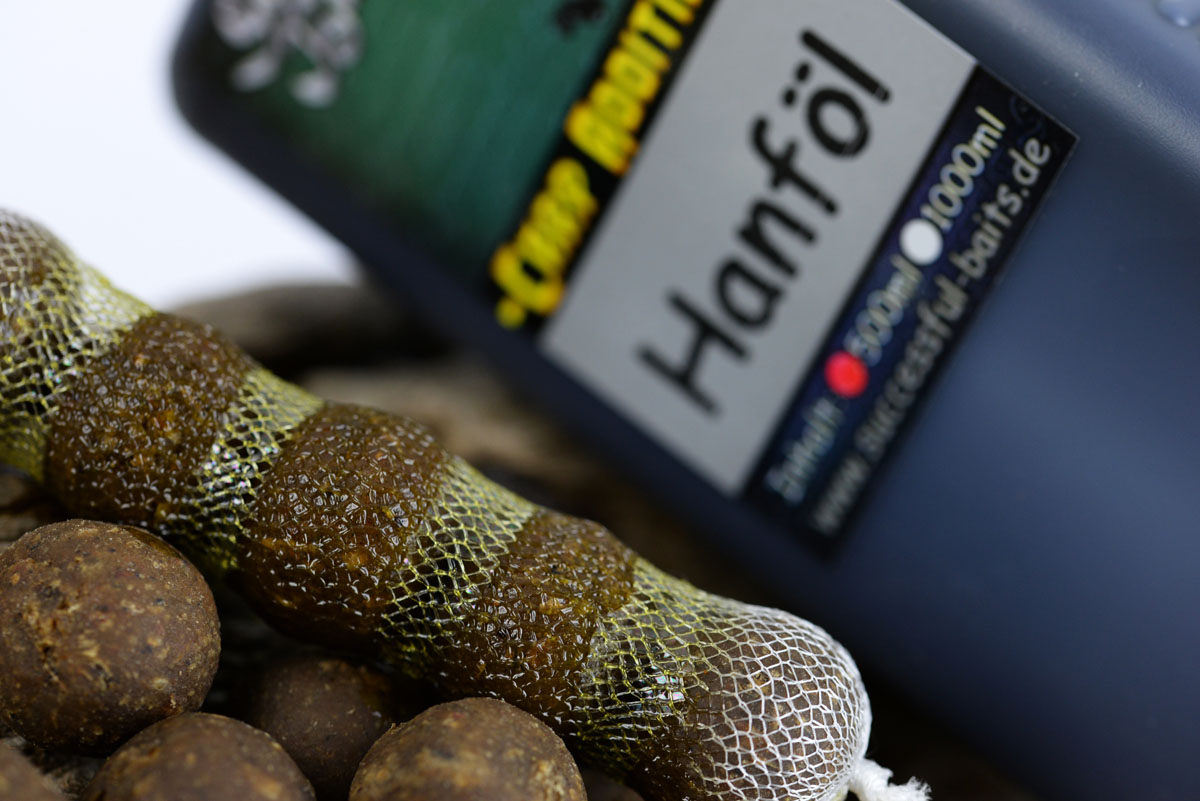 Hanfoel-Boilies-PVA-friendly