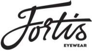 Fortis Eyeware - Polbrillen. Endlich durchs wasser schauen.