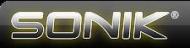 Sonik Rods - Karpfenruten zum guten Preis